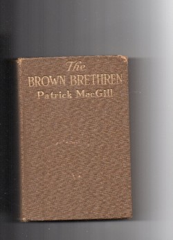 The Brown Brethern