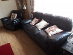3-1-1(recliner) Suite