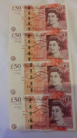 Buy counterfeit money online counterfeitmoneyanddocument.com whatsapp +1(530) 812-0673