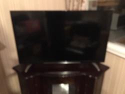 Walker 43 full HD TV