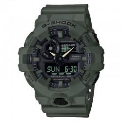 Casio G-Shock GA-700 UC Mens Watch - Brand New