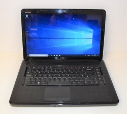 Dell Inspiron N5030 Laptop Notebook