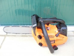 Top Handle Chainsaws...