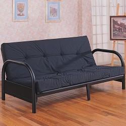 Big Boy Sofa bed!!