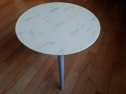 Occasional Table / Coffee Table
