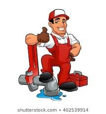 Handyman Available: plumbing, fencing, landscaping and general maintenance
