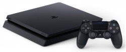 Brand new PS4 250gb boxed