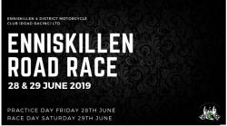 Enniskillen Road Race