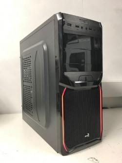 Gaming Computer PC (Intel i5, 8GB RAM, GTX 1060)