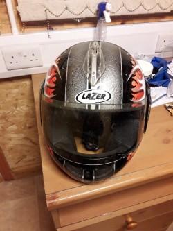 motor bike helmet for sale