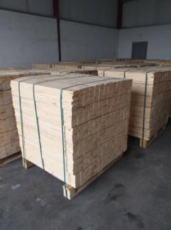 Pallet boards for sale