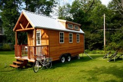 Get the most inexpensive mobile home insurance offered in Ireland