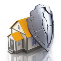 Gift your house with an affordable insurance in Ireland