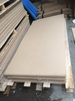4mm MDF / board / sheets ,900mm X 2 Meter