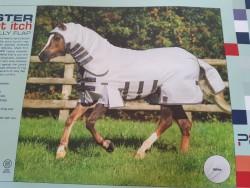Pony Sweet Itch Rug