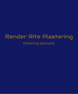 Render Rite Plastering