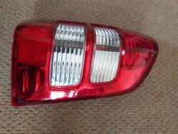 Ford ranger tail light. 06-11 models (new)