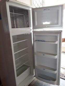 Whirlpool fridge/freezer for sale