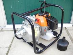 Mini Water Pumps...