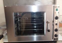 Lincat Convection Oven Brand New