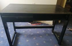 Desk free