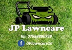 JP Lawncare
