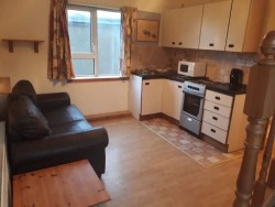 Apartment to rent- Ballybofey