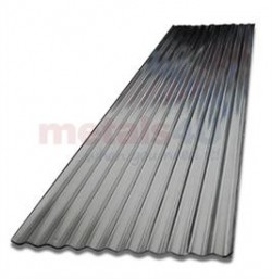 corragated roof sheets