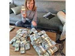 @HOW TO JOIN ILLUMINATI AND GET FAMOUS AND RICHES +27660432483 in UGANDA