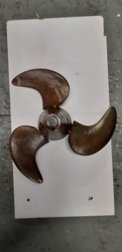 Propellers for sale