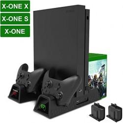 Brand New Xbox One X 1TB