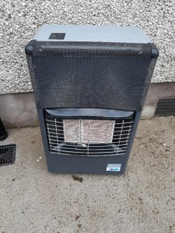 superser gas heater for sale