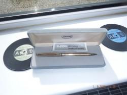 zippo pen