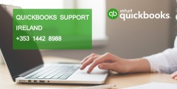 QuickBooks Desktop for Mac 2019 Support +353-1442-8988