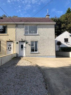 House to rent Greencastle