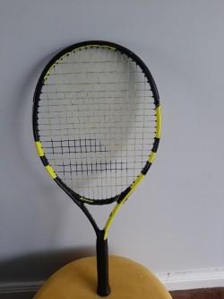 Nadal Junior Tennis Racket for Sale