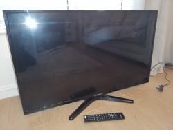 Nordmende Smart TV