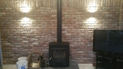 Reclaimed Brick for Sale