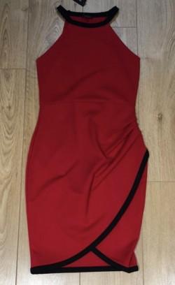 Dresses - UK8
