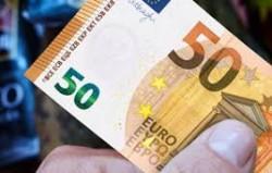 Capital  Lending financing €€