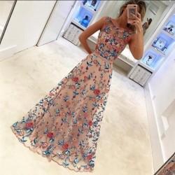 ***Brand New*** Dresses