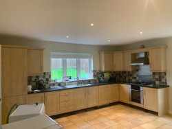 Kitchen and utility unit etc for sale