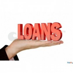 Fast And Easy Loan Approval in 48 Hours