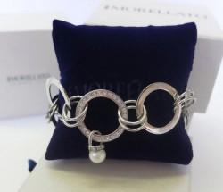 Buy stunning multi link bracelet online - Eva Victoria
