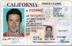((Whatsapp: +380686410119  )BUY REAL UK/USA/JAPAN/GERMANY/CANADA/SWEDEN PASSPORTS,DRIVER'S LICENSE,