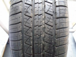 ONE ONLY BRAND NEW TYRE, 235/60R18 107V, ARROWSPEED EX-4