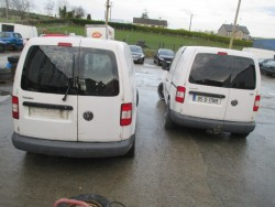 vw caddy parts 1.9 2.0