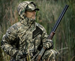 Deerhunter Muflon (Max 5) Jacket and Trousers