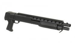 Pump Shotgun (Airsoft)