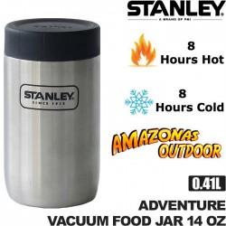 Stanley Adventure Food Flask 414ml